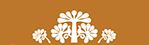 Labdara logo